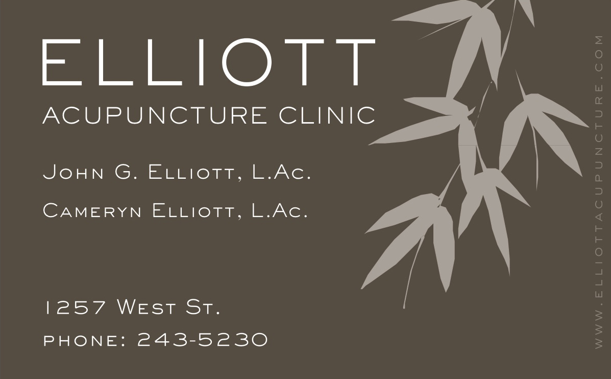 Elliott Sign 3.5-single outline text copy.jpg