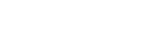 McConnell Logo white.png