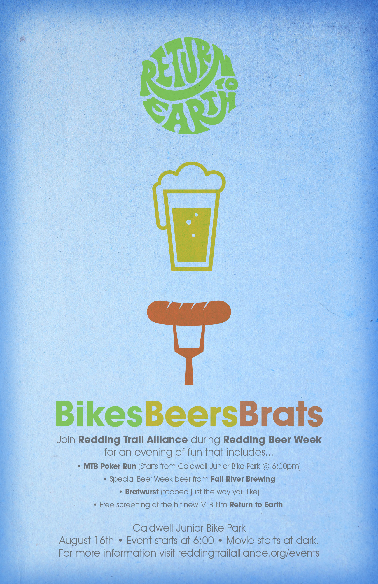 Beers Brats & Bikes.jpg