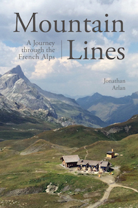 Mountain Lines cover.jpg