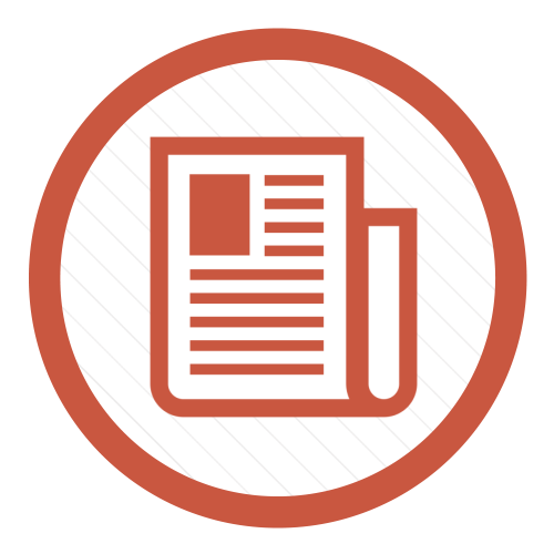 Newsletter Icon (1).png