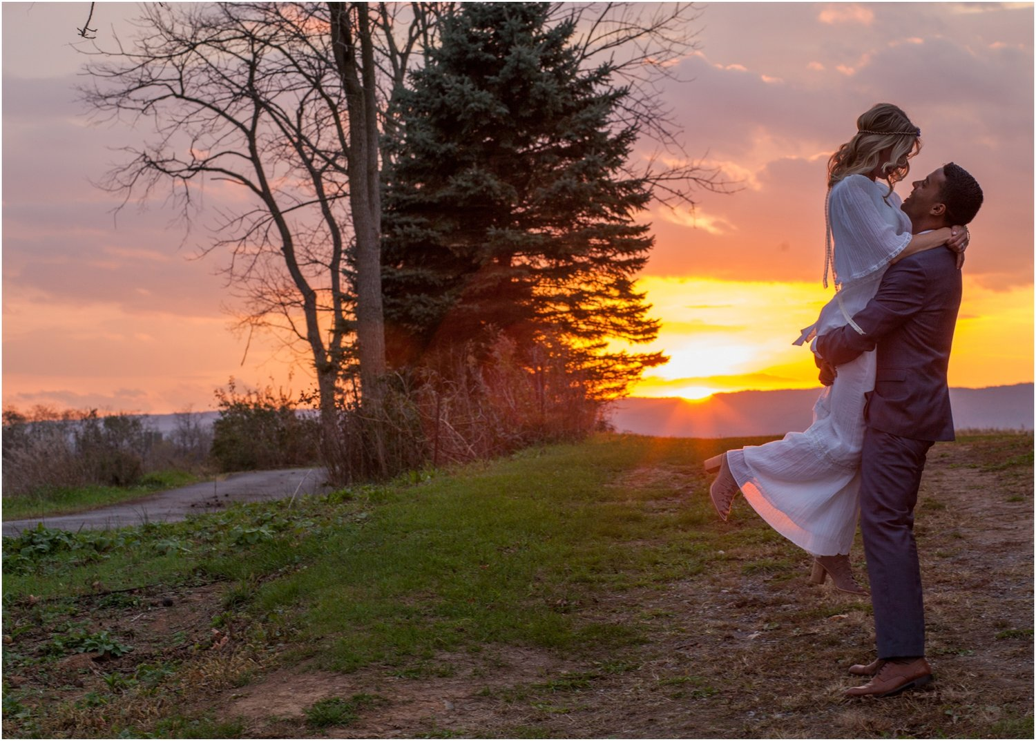 brookmere-winery-central-pa-wedding
