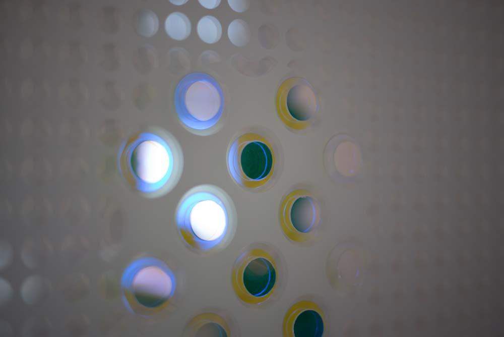 glazenkabinet-014.jpg