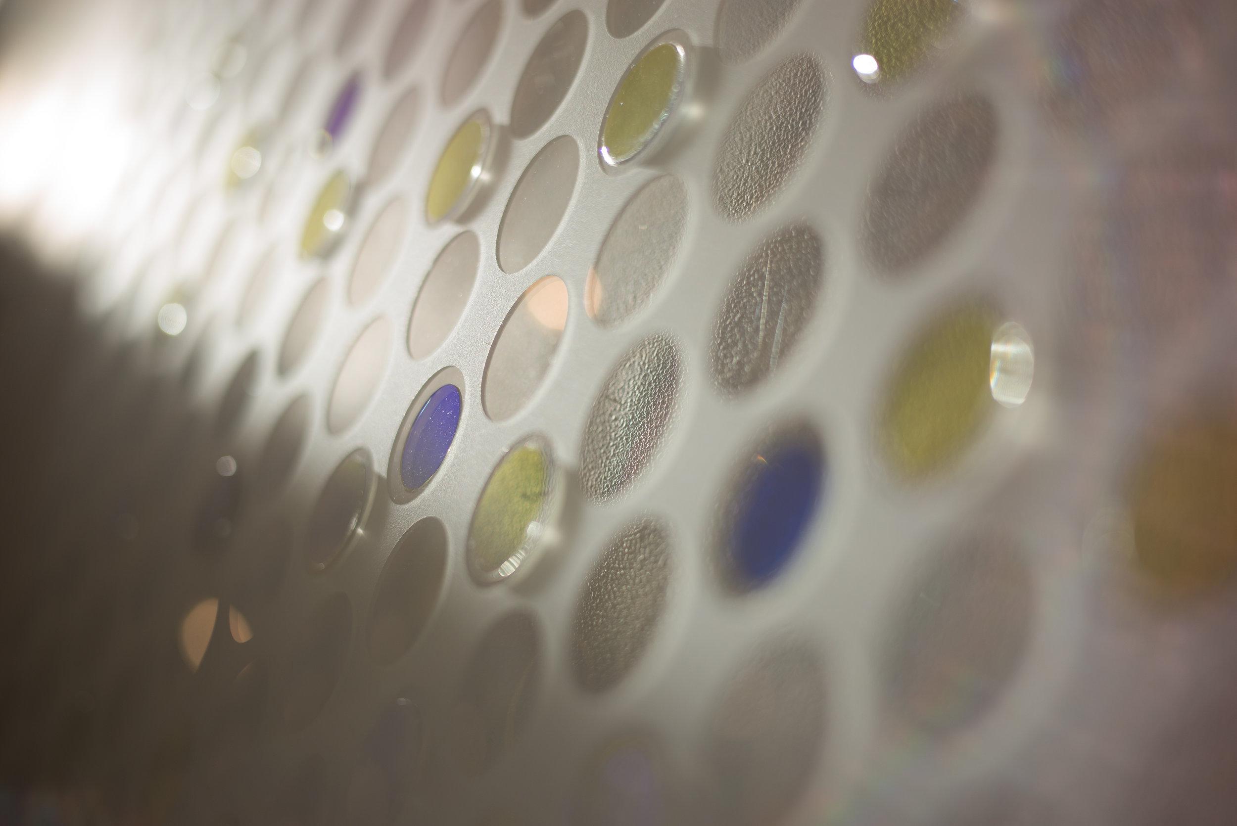 het glazen cabinet-31.jpg