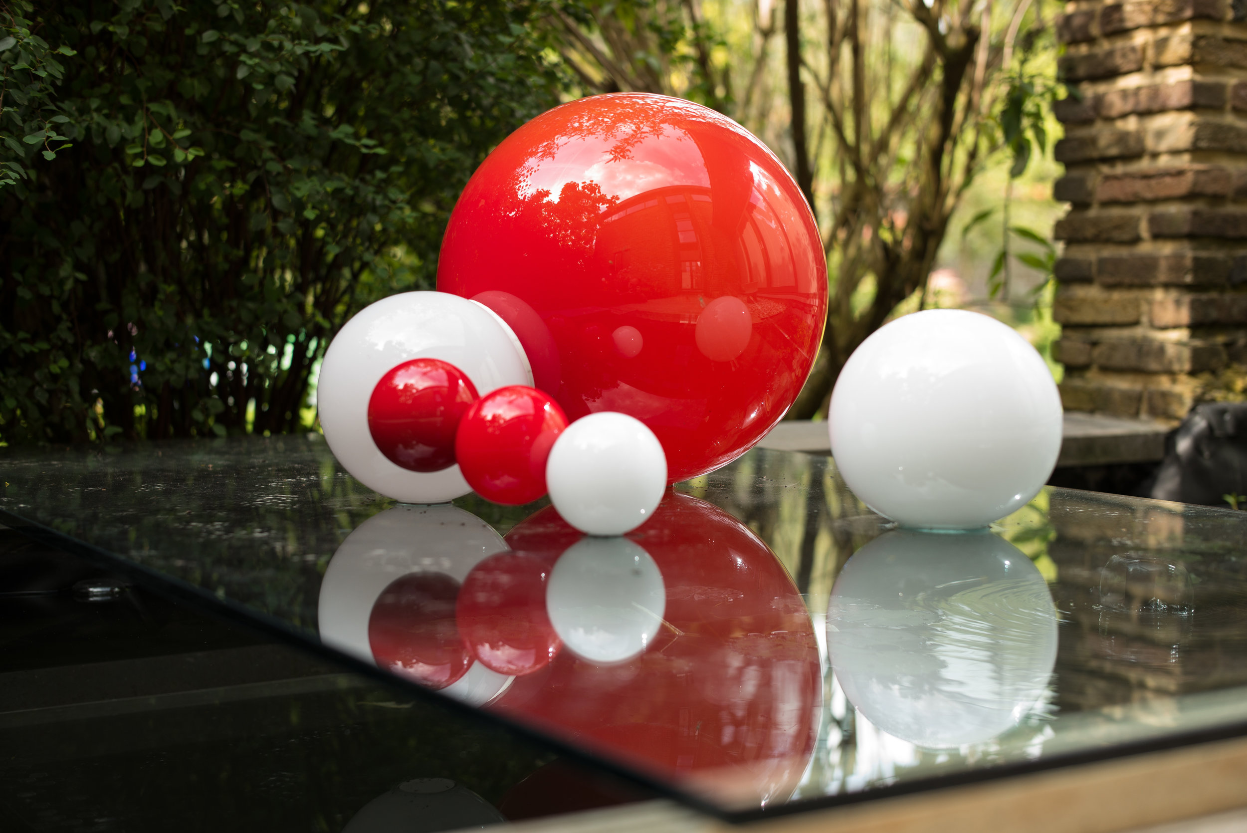 het glazen cabinet-39.jpg