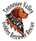 TVGRR logo.jpg