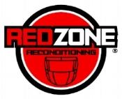 RZRecon logo 2018.jpg