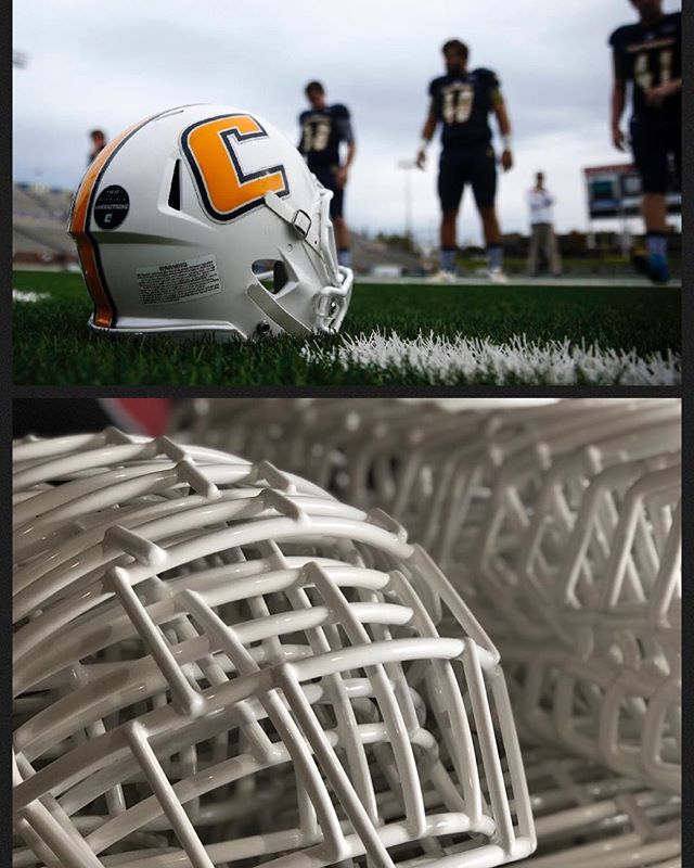 Thanks to UTC Football Equipment and the legendary Mike Royster for sending in your masks. We look forward to your season, and appreciate putting your trust and safety in RedZone. Go Mocs! #UTCfootball #gomocs #redzonereconditioning @utchattanooga @southernconference