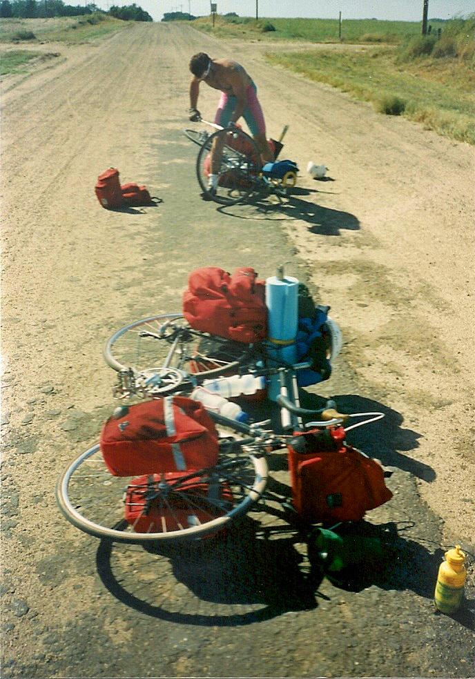 only dirt road on route - in kansas-edit.jpg