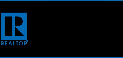 NAR_Logo-2-color-520x245.png