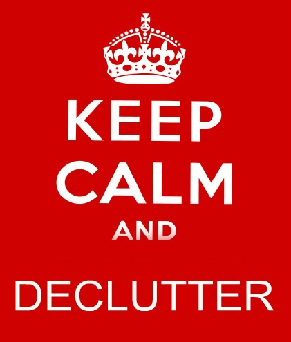 keep_calm_and_declutter-300038.jpg