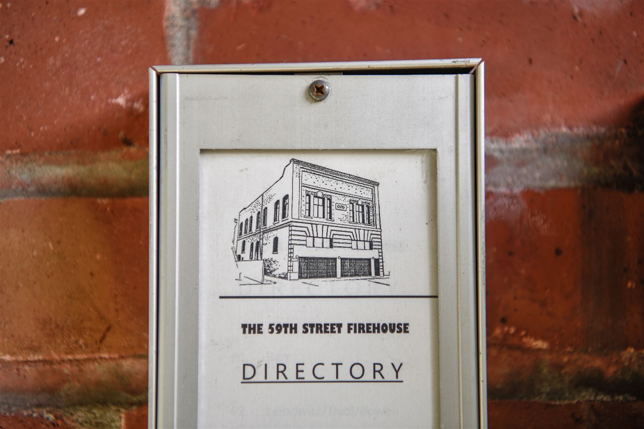 1095 firehouse directory sign.jpg