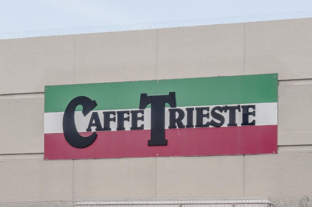 caffee_Trieste.jpg