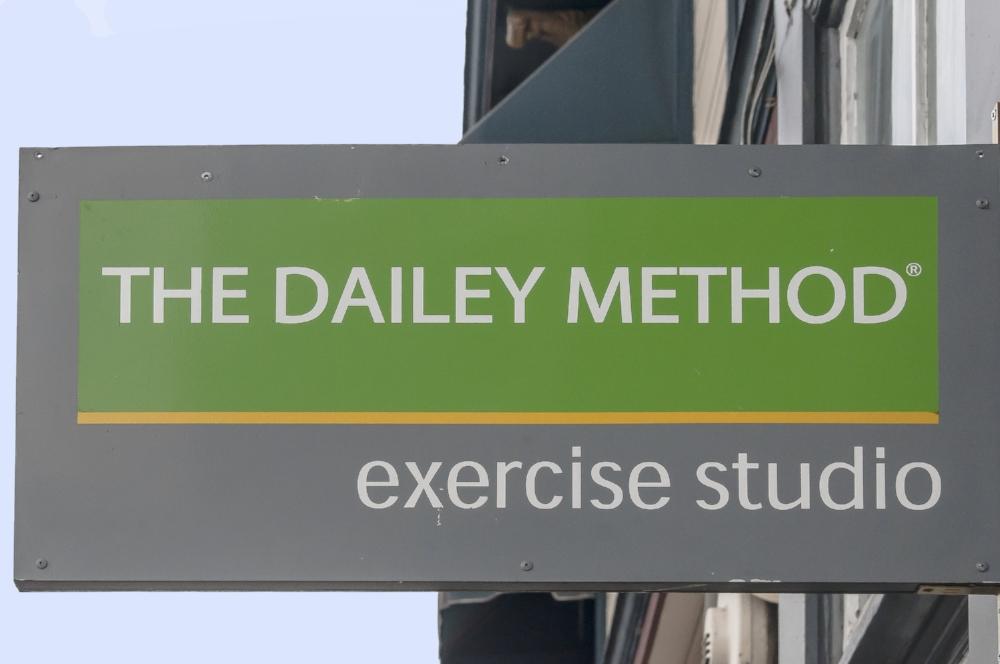 dailey-method.jpg