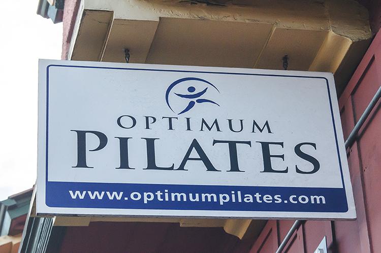 optimum-pilates.jpg