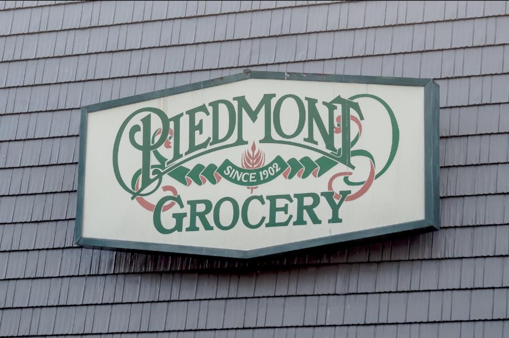 Piedmont_Grocery.jpg