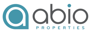 ABIOproperties_Logo_H_2C_sRGB.png