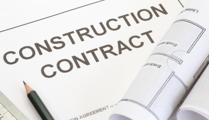construction contract.jpg
