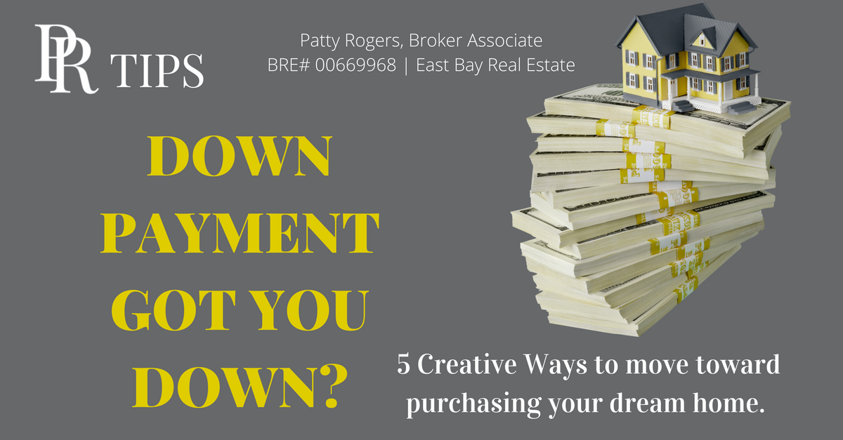 DOWN PAYMENT GOT YOU DOWN_ (1).png