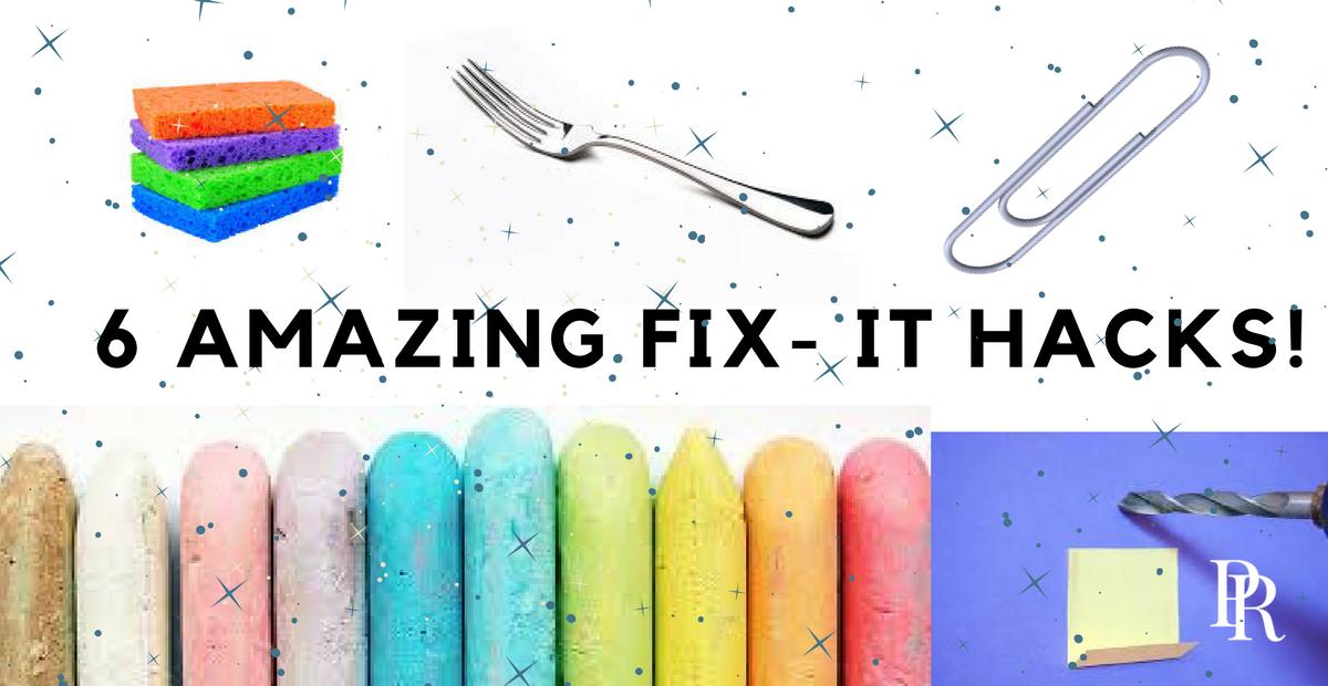 6_amazing_fixit_hacks.png