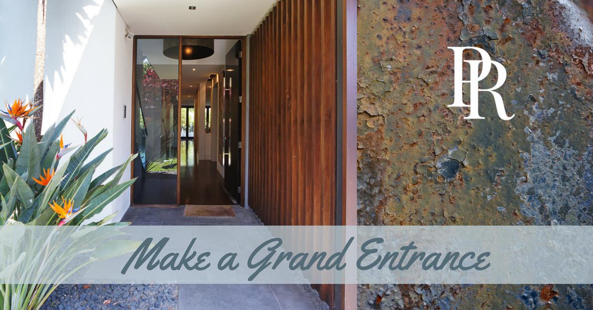 make_a_grand_entrance_progers.png