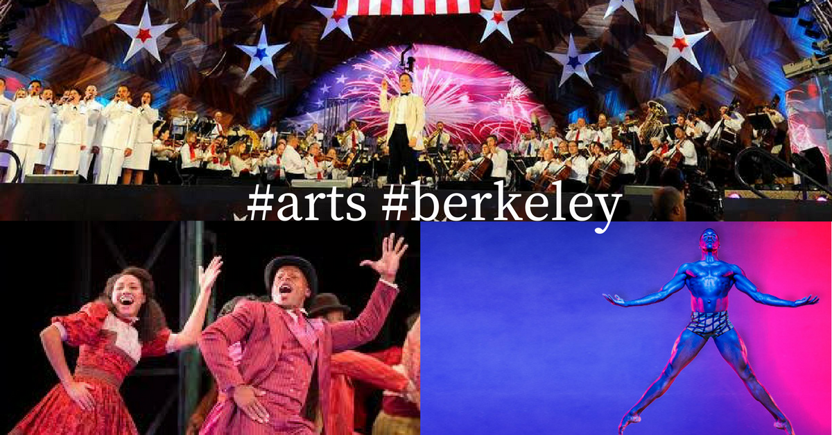 arts_berkeley_pattyrogers.png