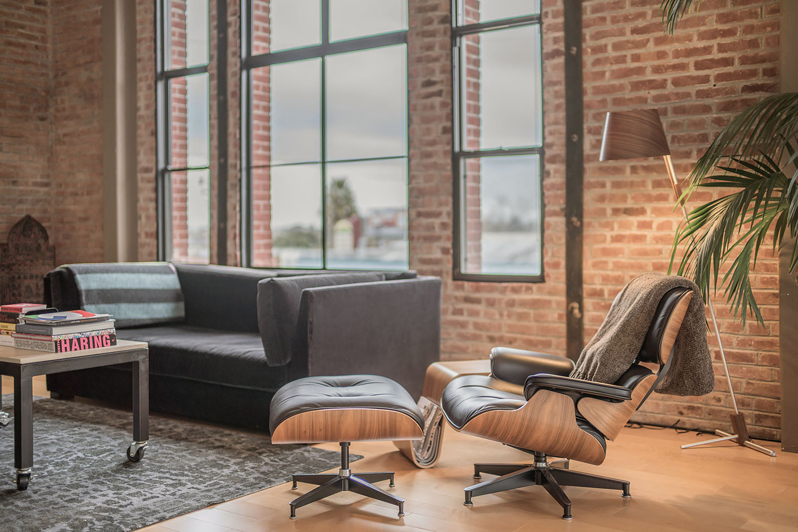 Corner Furniture.jpg