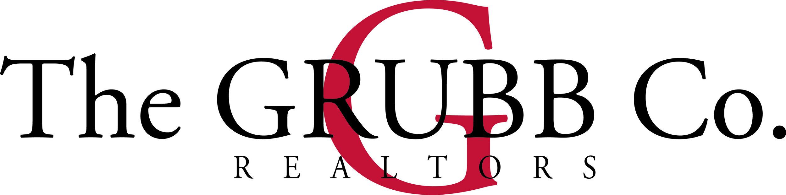 Grubb Logo Large oulined-1.jpg