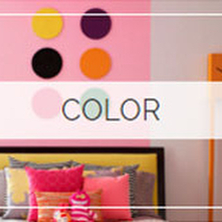 12 TIPS FOR CHOOSING PAINT COLORS⠀ Transform your home from drab to fab by choosing the right color for your home's interior or exterior.⠀ ⠀ FAST FACTS:⠀ 1. Light colors highlight or bring forward and dark colors recede.⠀ 2. Make paint and trim colors in the same hue or color group. Stark contrasts are not pleasing to the eye.⠀ 3. Separate rooms? Consistent color will marry the spaces. Open floor plan? Changing color or tone, will define the spaces.⠀ 4. High ceilings or architectural details? Use 2 shades on the same swatch to highlight the details.⠀ 5. Does your home bring the outside in through large windows or window walls? Choose an outdoor color of the same shade, to further the look.⠀ 6. Exterior paint? Choose within the same palette as other homes on the block. Visually standing out may not be appealing.⠀ 7. Use eggshell primer over existing paint, for color to match swatch. Use test swatches first! Wait for it to dry before evaluating. Check at different times of day and night. Wet paint is lighter and darkens as it dries. ⠀ 8. Use deep or dark colors on a feature wall or in a room with a certain purpose, Ex. dining room, library. ⠀ 9. Sheen? On high travelled areas use satin or semi gloss. High gloss or enamel for trim in areas with water (kitchen, bath). Flat paint where the walls aren't touched (leaves fingerprints). ⠀ 10. Choose low VOC (volatile organic compound) paint to minimize paint fumes. Got fumes? Well ventilate with fans.⠀ 11. To shorten project time, choose a one-coat paint. Costs a little more but worth it if you are DIY-ing.⠀ 12. Paint finishes? Faux finishing techniques add personality to a room. Use museum wax when paint is fully dried for a deep sheen. Create a pattern or border with stenciling. Trompe l'oeil is the art of painting scenes on the wall. Paint old floors in a single color or pattern. ⠀ ⠀ Be as creative as you can without overdoing it, luckily it's paint and can be covered. Consider hiring a professional.⠀ ⠀ Reach out to me fo