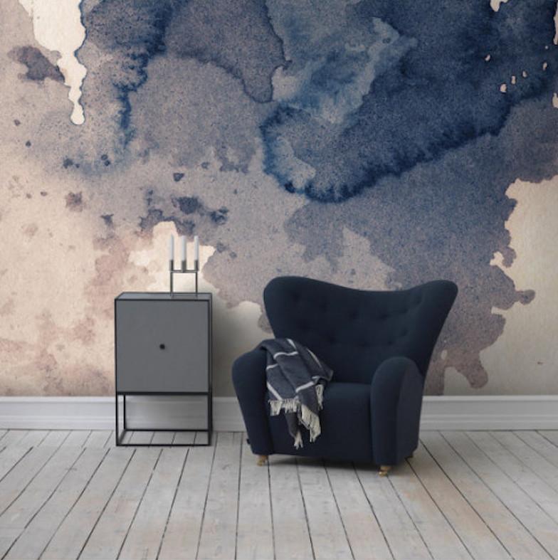 artfire_removable_wallpaper.jpg