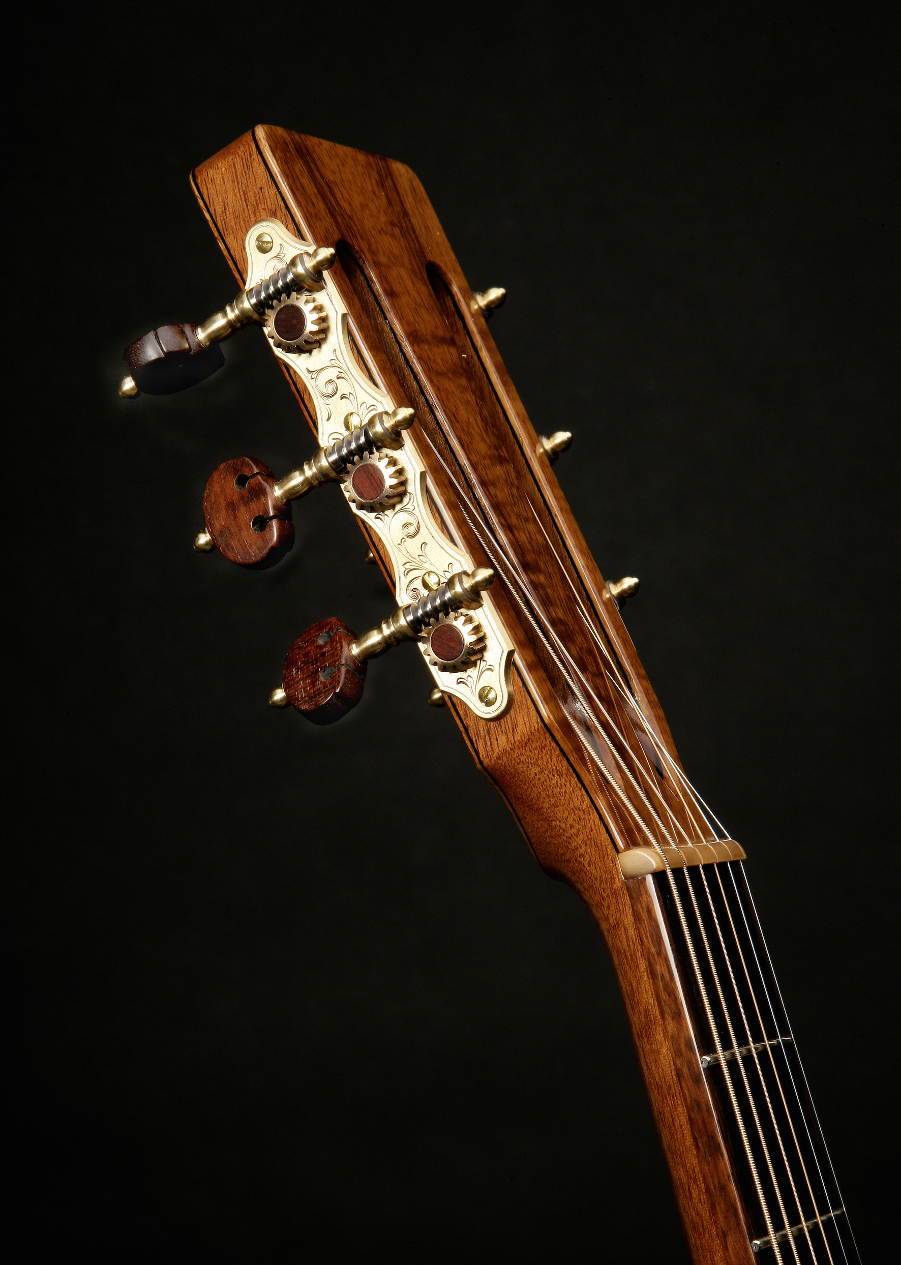 Headstock side view.jpg