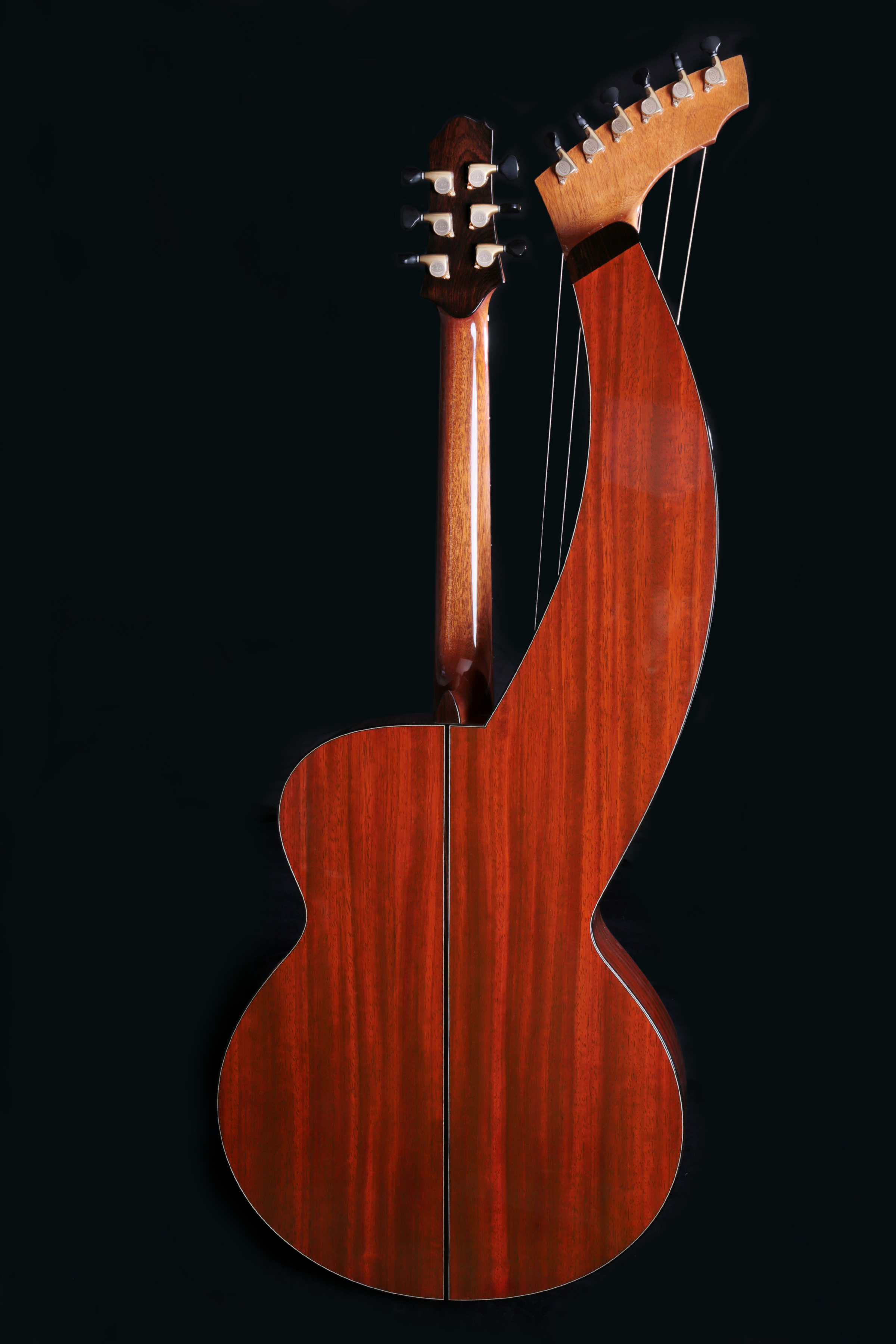 harp_8118p.jpg