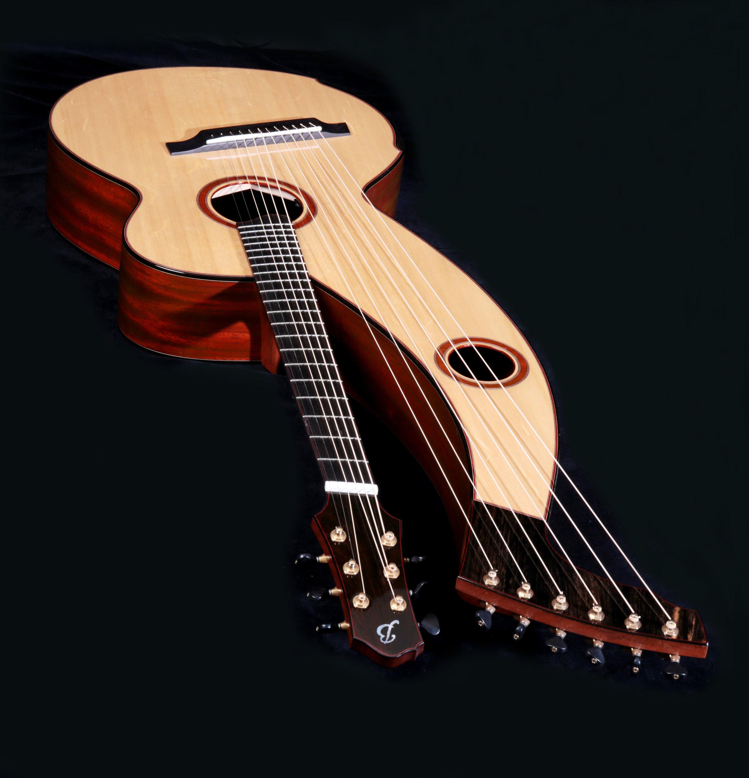 harp_8120p.jpg