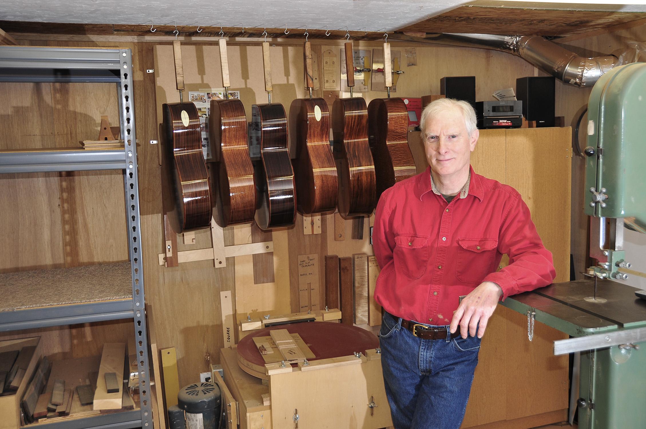 Marc-in-Shop2.jpg