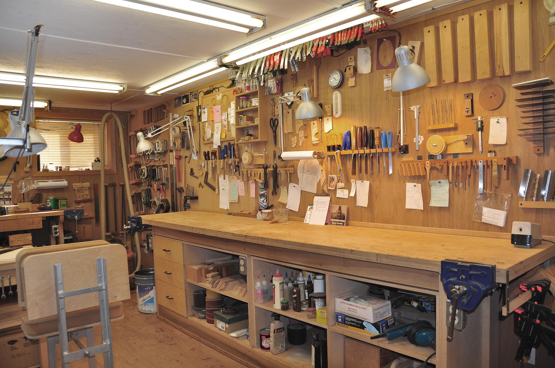 shop-clean.jpg