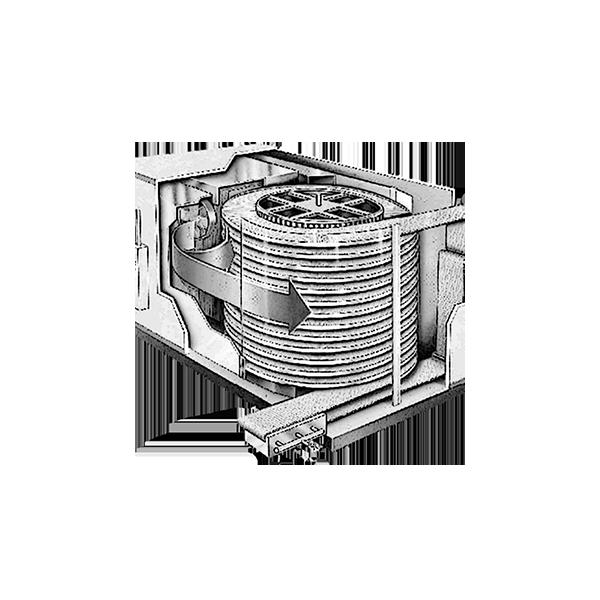 spiral freezer graphic.png