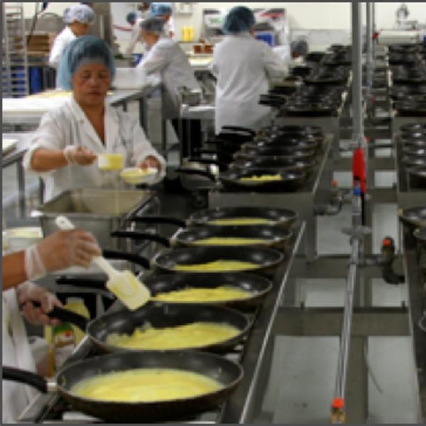 omelet line.jpg