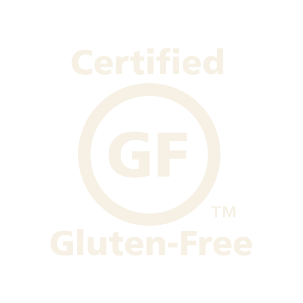large gluten free beige.png