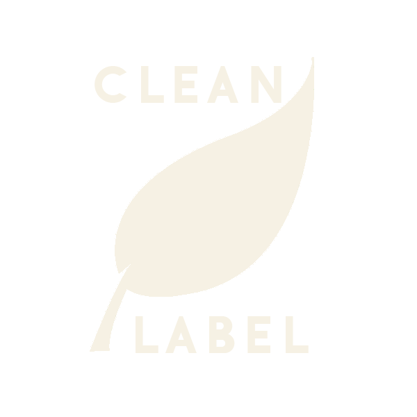 clean label 02 smaller.png