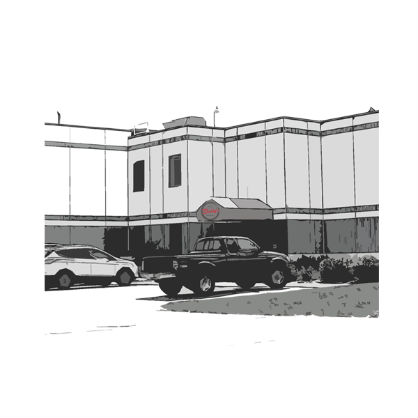 small-bldg-graphic-logo.png