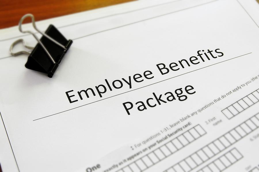 Employee_Benefits_Myrtle_Beach.jpg