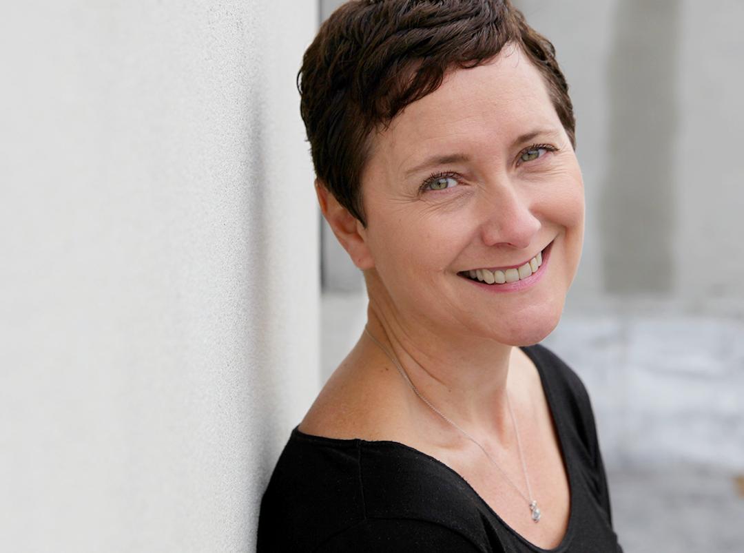 Dianne Conjeaud, CPC; ELI-MP