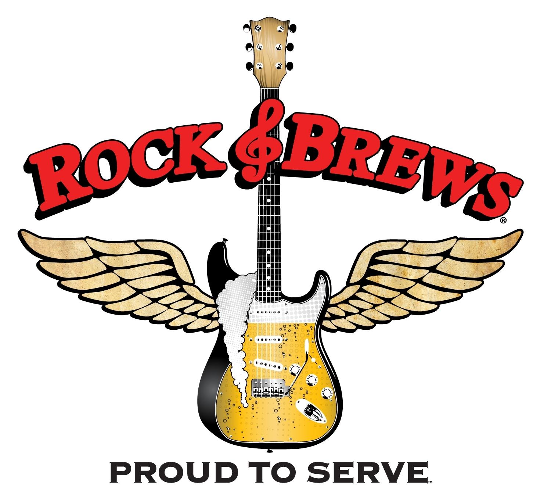 Rock-and-Brews-1.jpg