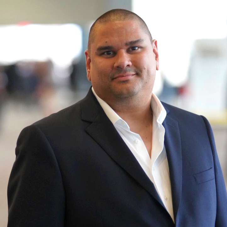 Eduardo Brugman, previously the director of technology and e-learning at La Sierra University will fill the position of chief information officer
