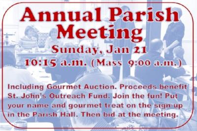 Annual Meeting 18.jpg