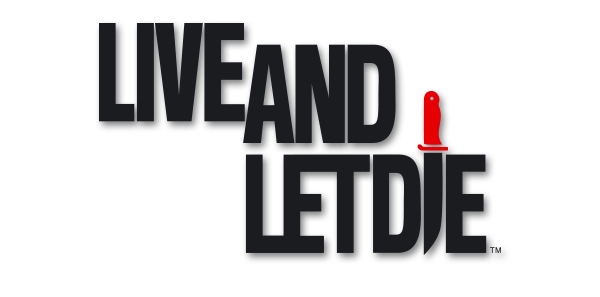 live-and-let-die-logo.png