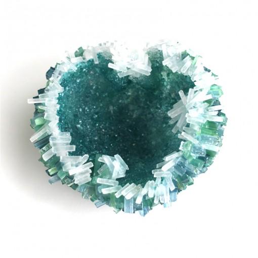 NRB00059_1-BowlLBK1-Sea-Urchin-Large-Feuille-in-Jade--510x510.jpg