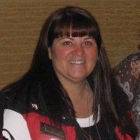 Barbara Razo  Secretary