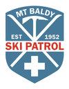 Mt+Baldy+Ski+Patrol+Logo.jpeg