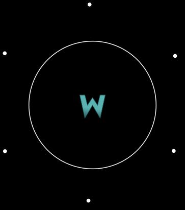 Wheel_W.png
